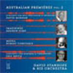 Australian Premieres : Volume 2 / David Stanhope & His Orchestra.default/product?slug=australian-premieres-volume-2