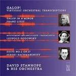 Galop : virtuistic orchestral transcriptions / David Stanhope & His Orchestra.default/product?slug=galop-virtuistic-orchestral-transcriptions