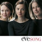 Evesong