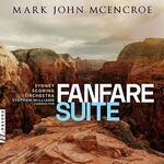 Fanfare Suite