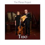 Two / The Marais Project.default/product?slug=two-1