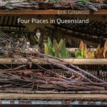 Four Places In Queensland
