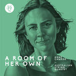 Room of Her Own