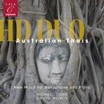 Australian Thais