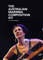 Australian Marimba Composition Kit