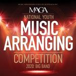 National Youth Music Arranging Competition - 2020
