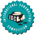 International Songwriting Competition 2020