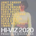 Chamber Made: Hi-Viz Practice Exchange 2020
