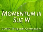 MOMENTUM III - Sue W COVID-19 Special Commissions