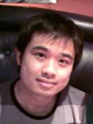 Photo of Adrian Mansukhani