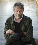 Photo of Ross Edwards