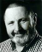 Photo of Richard Mills