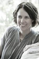 Photo of Andrea Keller