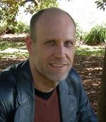 Photo of Anthony Lyons