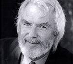 Photo of John Pochée