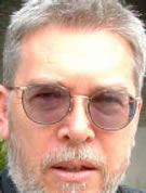 Photo of Richard David Hames