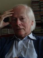 Photo of Gerald Glynn