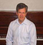Photo of Haydn Reeder