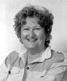 Photo of May Howlett