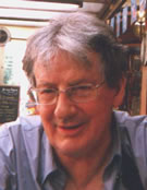 Photo of Lawrence Whiffin