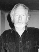 Photo of Richard Peter Maddox