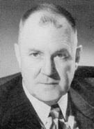 Photo of Roy Agnew