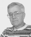 Photo of Miloslav Penicka