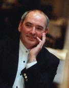 Photo of Michael Easton