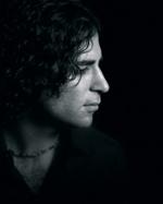 Photo of Michael Yezerski