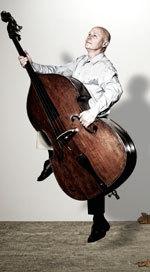 Photo of Dennis Vaughan