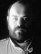 Photo of Riccardo Formosa