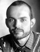 Photo of David Horowicz
