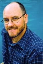 Photo of John Peterson