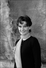 Photo of Wendy Hiscocks