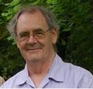 Photo of Richard Austin