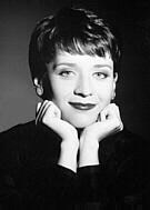 Photo of Anna Pimakhova