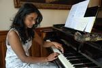 Photo of Nirmali Fenn