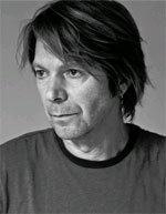 Photo of Roger Mason