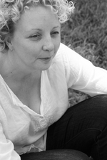 Photo of Jodie Blackshaw