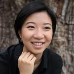 Photo of Victoria Pham