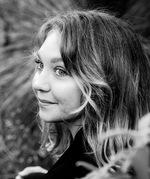Photo of Kirsten Milenko