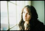 Photo of Noemi Liba Friedman
