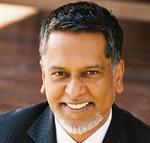 Photo of Dev Gopalasamy
