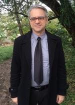 Photo of Richard Vella