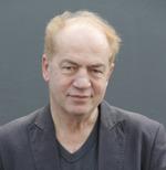 Photo of Edward Primrose