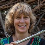 Photo of Johanna Selleck