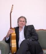 Photo of Markus Plattner