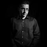 Photo of Petar Jovanov