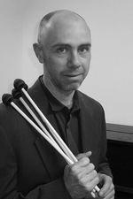 Photo of Brad Gill