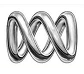 Australian music to suffer as a result of ABC cuts